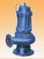 浙江水泵 创造辉煌 上海苏茂自控设备供应