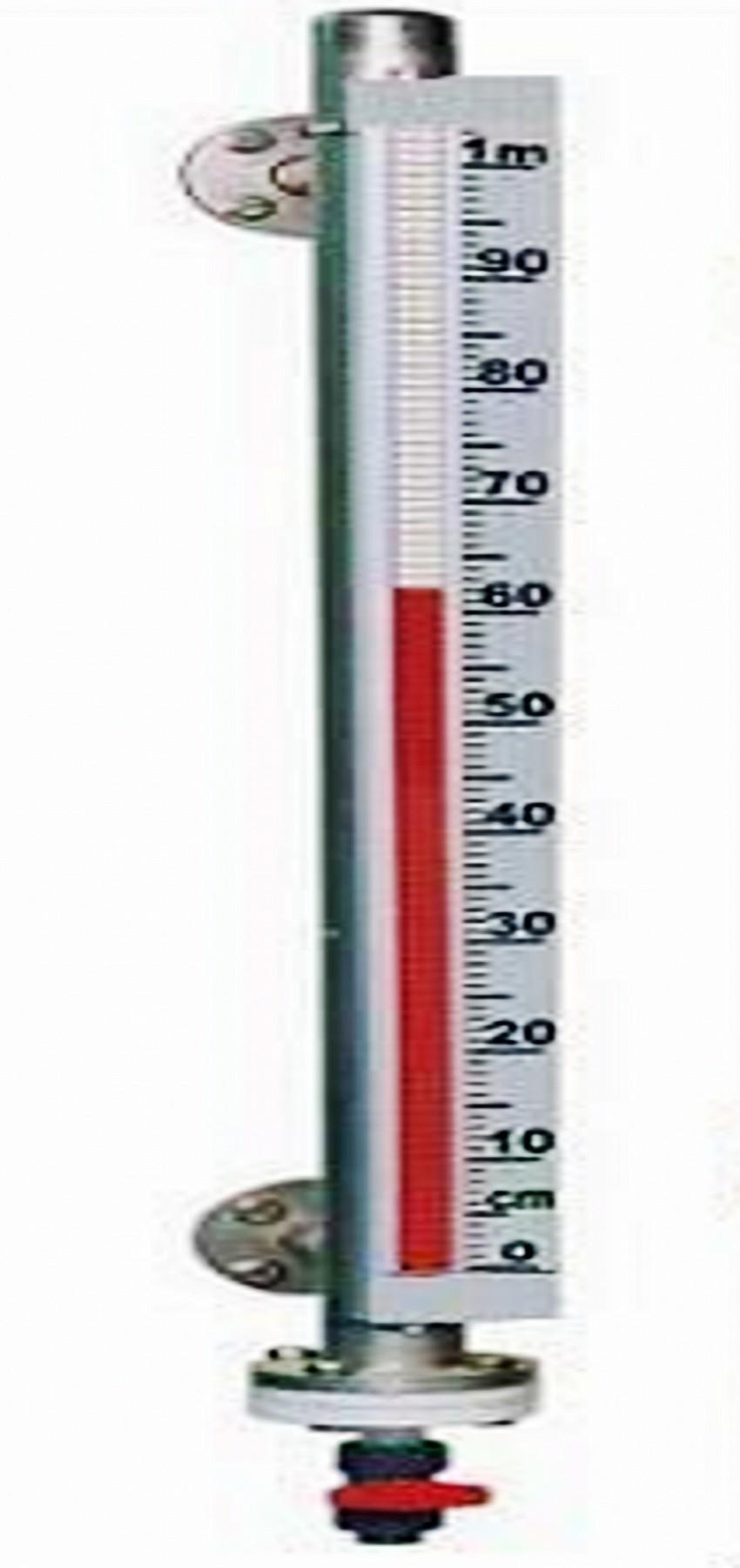 北京通用磁翻板液位计销售厂家 上海苏茂自控设备供应「上海苏茂自控设备供应」