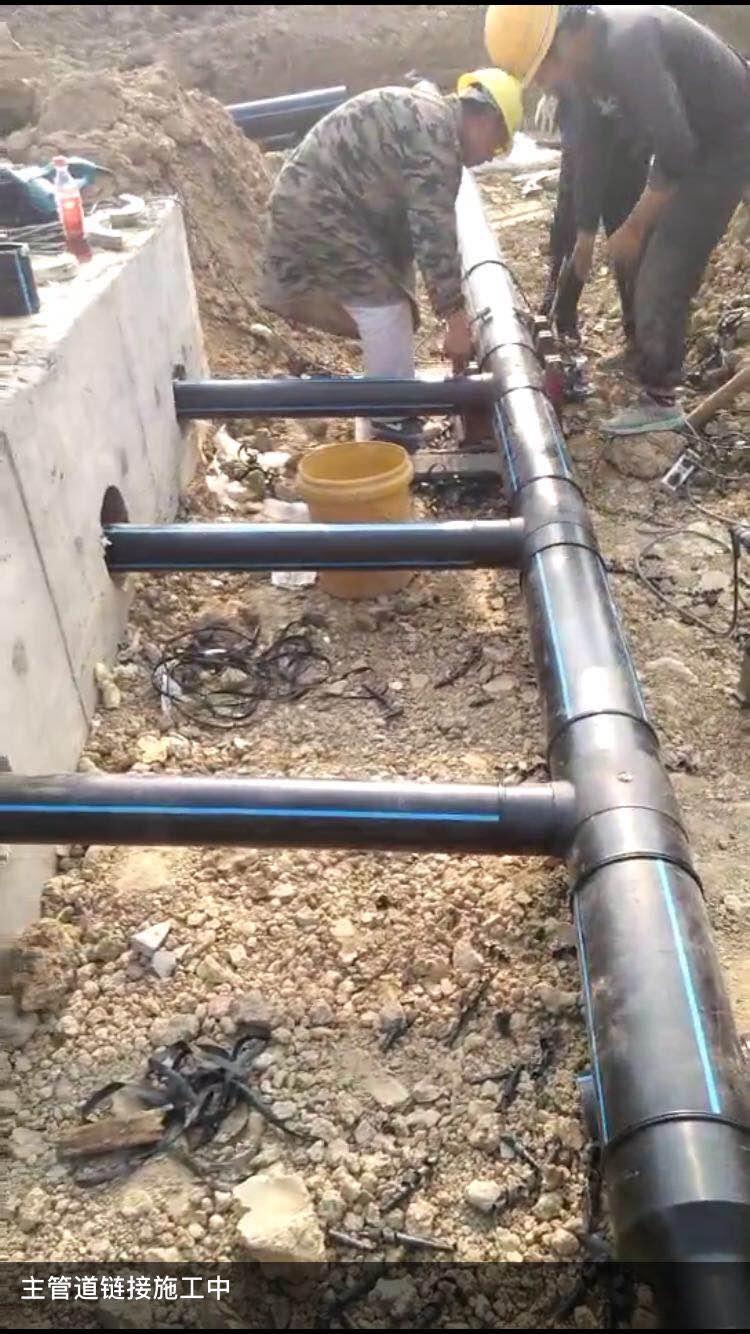 降水井 铸造辉煌「上海宇赞钻井技术供应」