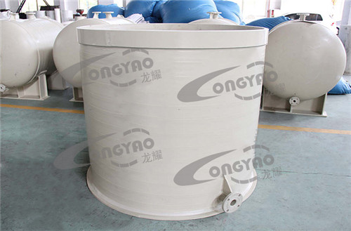 溫州抽濾桶哪家好 太倉市龍耀化工設備供應