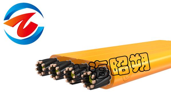 福建正品起重机电缆高性价比的选择,起重机电缆