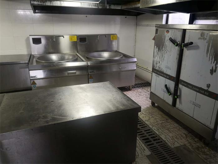 十堰食堂承包哪家好 信息推荐「武汉盛益餐饮管理供应」