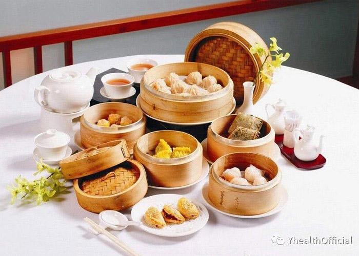 北京专业Yhealth健康养生优质商家 诚信为本「媛典(上海)文化传播供应」