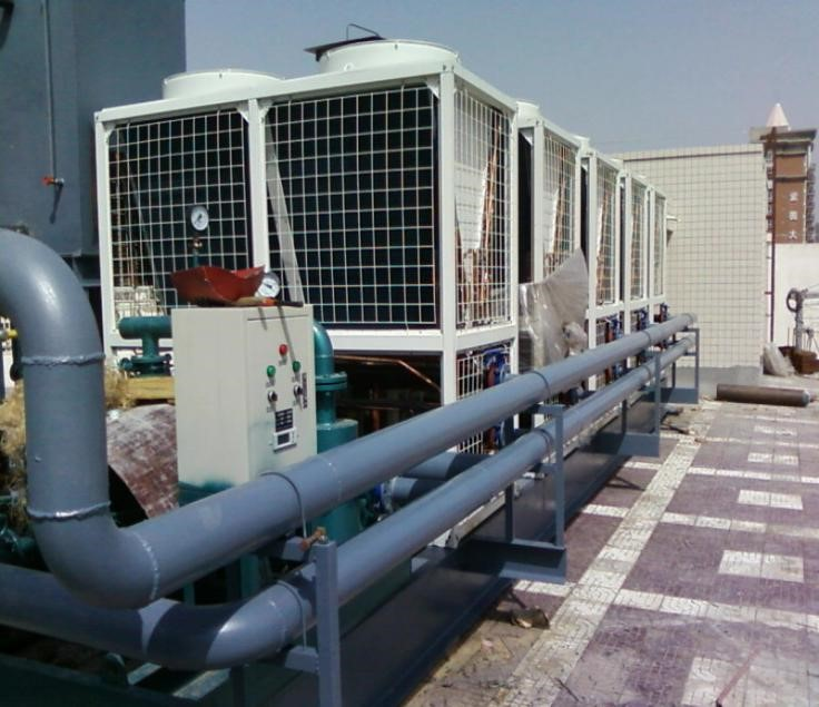 金山区原装中央空调清洗销售价格,中央空调清洗
