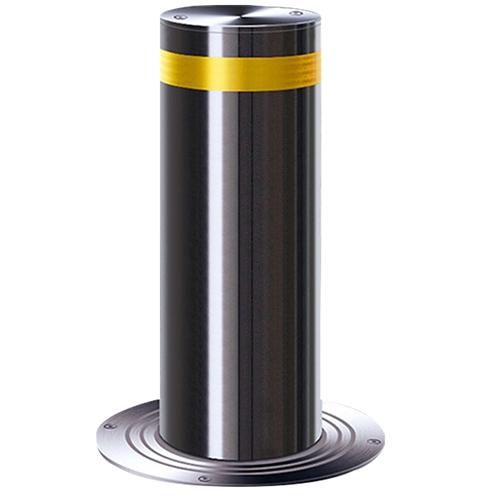 广西智能液压升降柱报价,液压升降柱