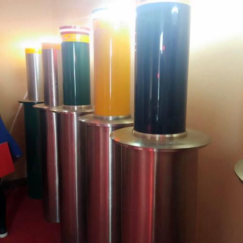 河北一体式全自动液压升降柱可以用在学校吗 欢迎咨询「曲阜威腾环保设备供应」