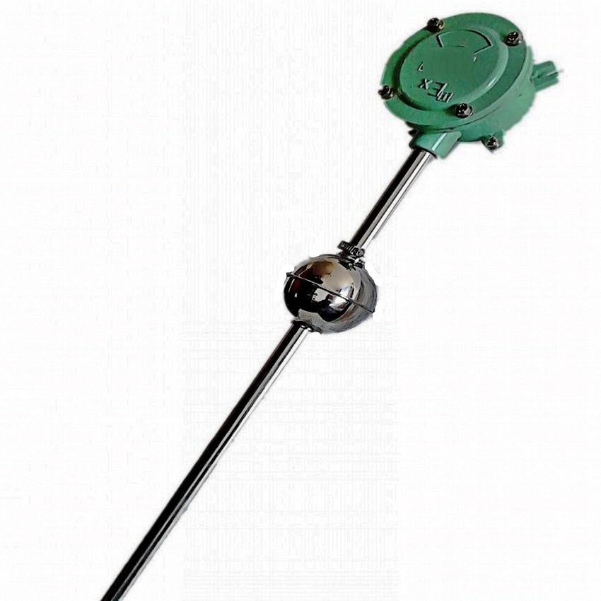 福建浮球液位控制器好货源好价格,浮球液位控制器