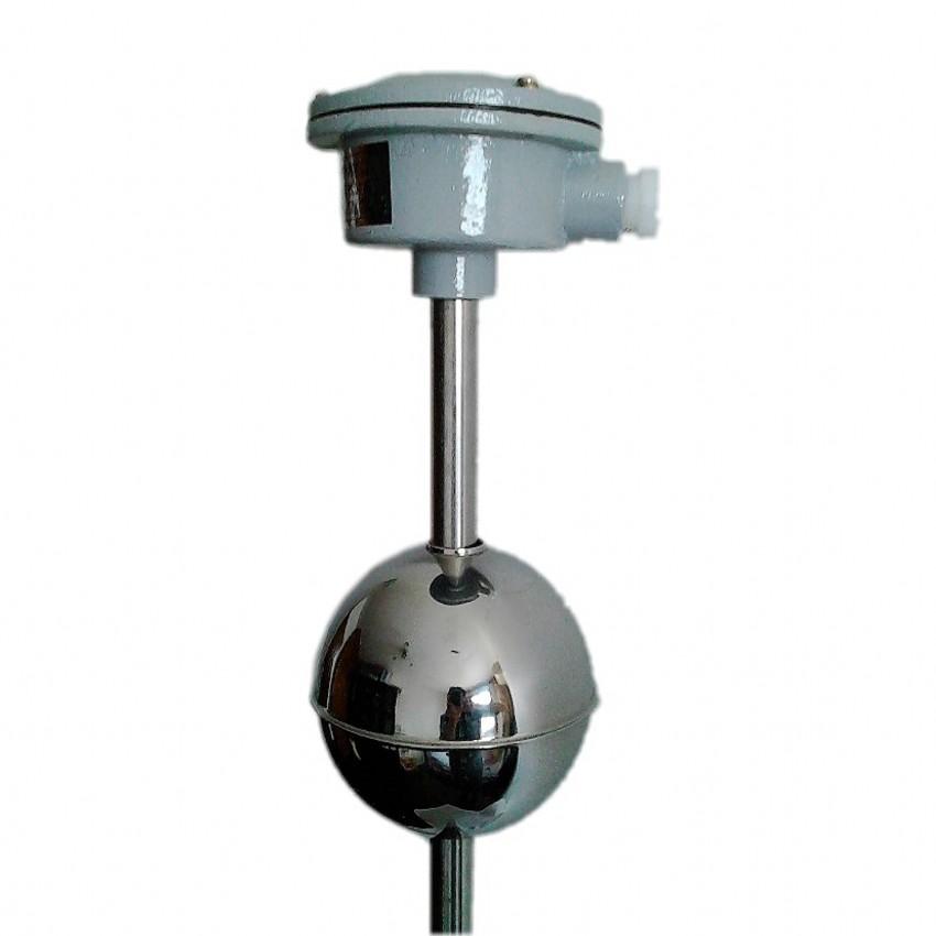 广西专业浮球液位控制器价格行情,浮球液位控制器