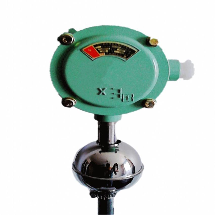 松江区专业浮球液位控制器常用解决方案 承诺守信「上海苏茂自控设备供应」