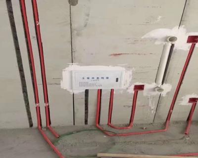 江北区轻质复合墙板 信息推荐 漳州邦美特建材供应
