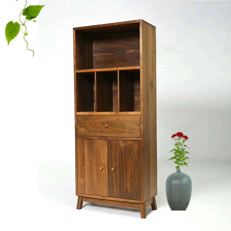 宁德书柜多少钱,书柜
