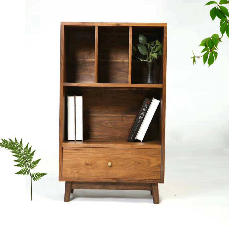广东书柜定制,书柜