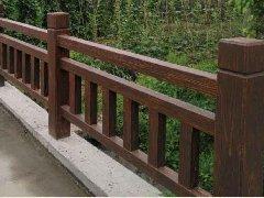 福建艺术围栏制作 厦门市长厦发装饰工程供应