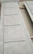 福建包安装GRG施工 厦门市长厦发装饰工程供应