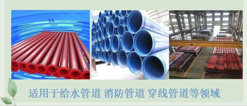 福建铝板批发市场,铝