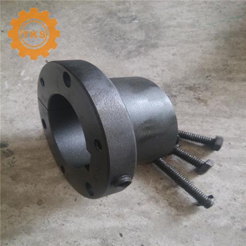 深圳Z5胀紧套 苏州泰克森机械供应
