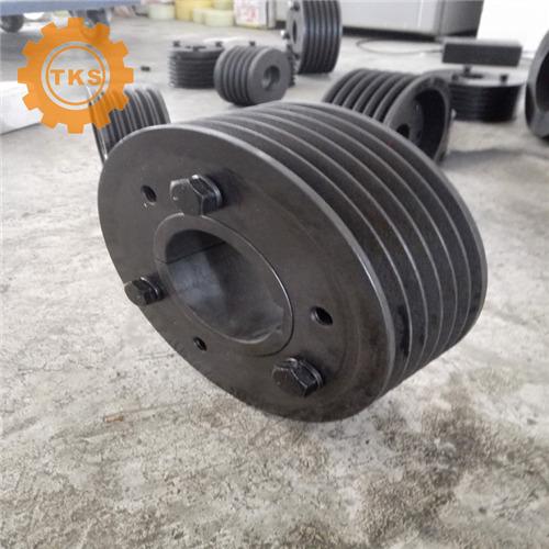 天津SPC皮帶輪 蘇州泰克森機械供應
