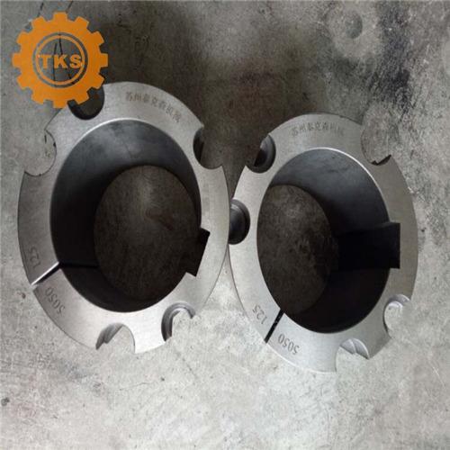 重庆皮带轮生产厂家 苏州泰克森机械供应
