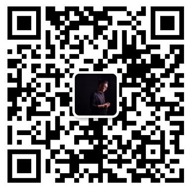 秦皇岛六辰文化传播有限公司