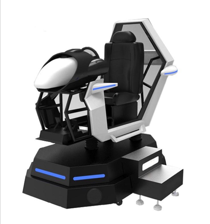 福建虚拟现实VR赛车出租家庭日活动,VR赛车出租