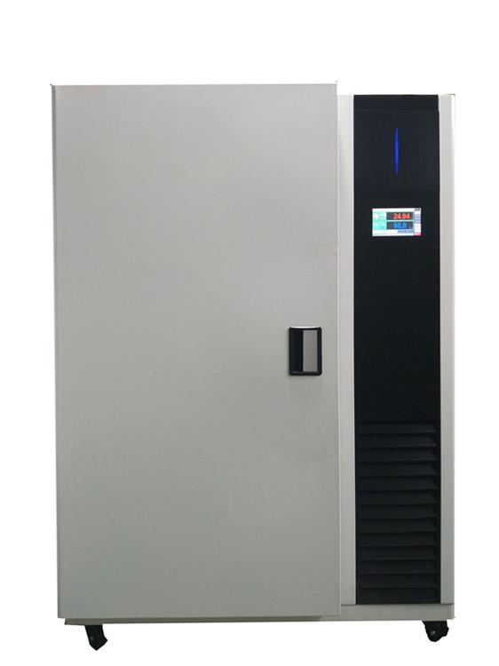 云南中型药品稳定性试验箱需要多少钱,药品稳定性试验箱