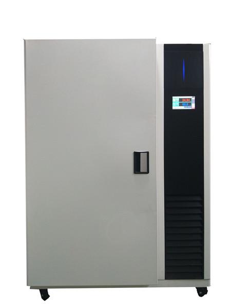 河南小型恒温恒湿箱规格尺寸,恒温恒湿箱