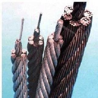 专用特种规格钢丝绳调试,特种规格钢丝绳