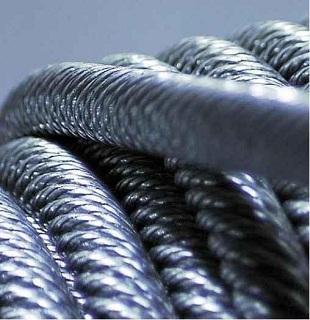 河北高温特种规格钢丝绳型号,特种规格钢丝绳