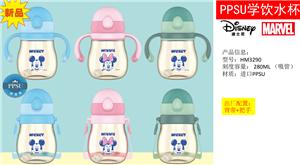 北京市水杯质量如何,水杯