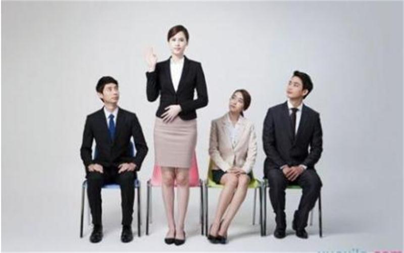 信阳教师资格证考试职位表,教师资格证