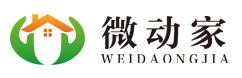 杭州微动家政服务有限公司