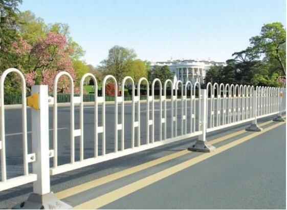景观护栏生产厂家 厦门宏乾交通设施工程供应