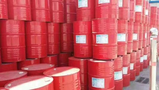 上海专用AB料价格合理 诚信为本「苏州佳杨润滑油供应」