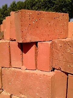 烏魯木齊紅磚價格 恒福建材供應