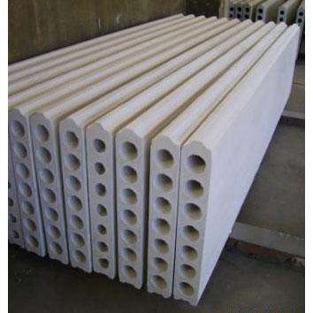 乌鲁木齐批发轻质隔墙板零售 恒福建材供应