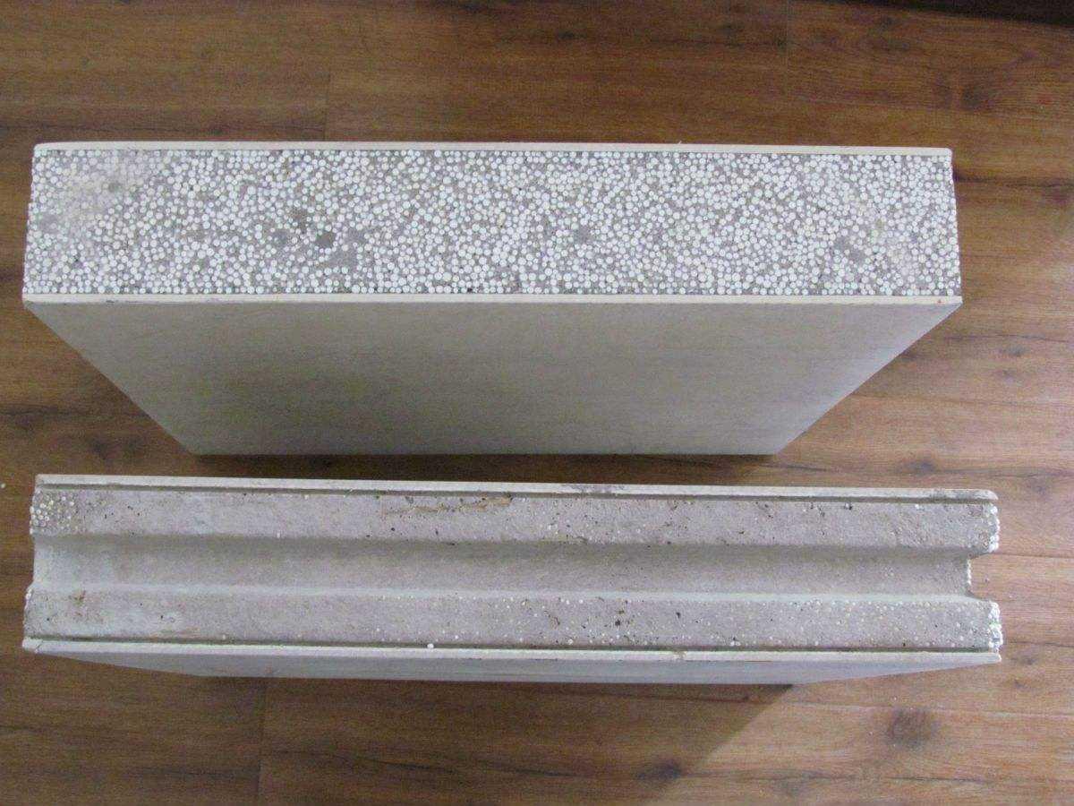 沙依巴克区口碑好轻质隔墙板便宜,轻质隔墙板