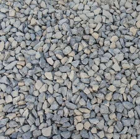 克拉玛依石子怎么卖 恒福建材供应