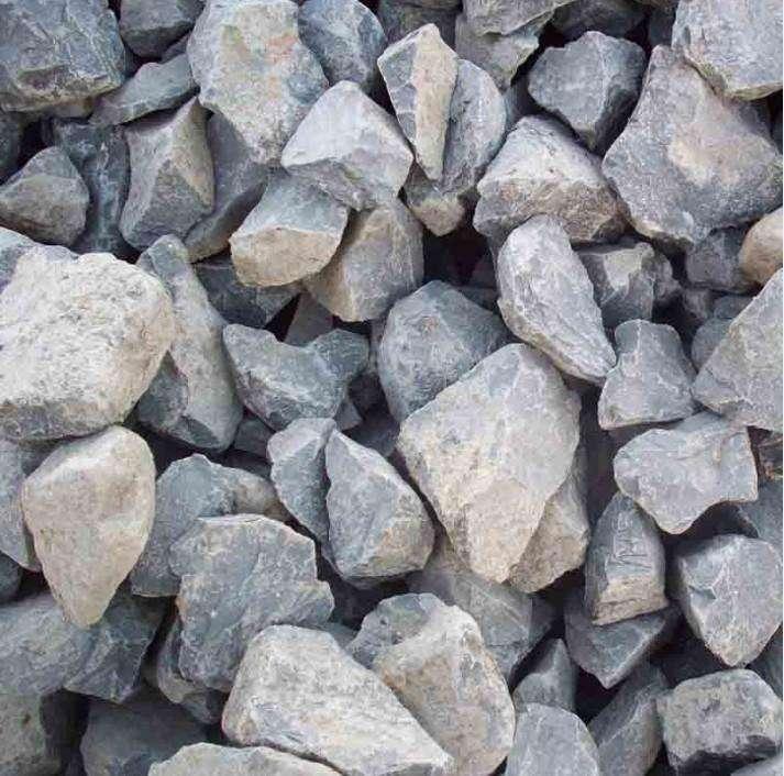 乌鲁木齐市石子厂家报价 诚信经营 恒福建材hg0088正网投注|首页