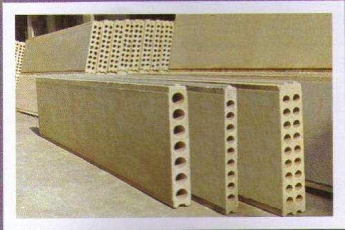 新疆优质隔墙板价格 值得信赖 恒福建材hg0088正网投注|首页
