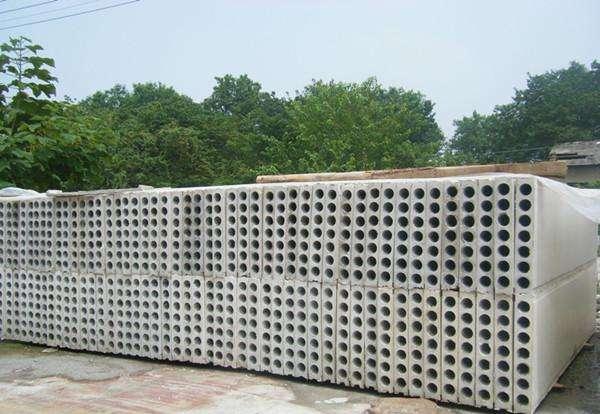 乌鲁木齐县销售隔墙板价格 值得信赖 恒福建材yabovip168.con