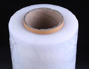 莆田包装缠绕膜厂家,缠绕膜