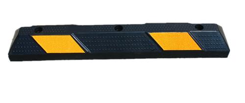 厦门橡塑定位器安装 厦门宏乾交通设施工程供应