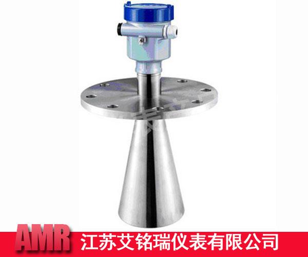 镇江超声波流量计报价 来电咨询「江苏艾铭瑞仪表供应」