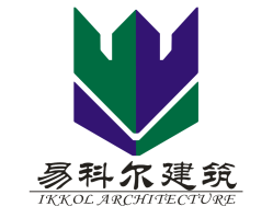 上海易科尔建筑工程有限公司