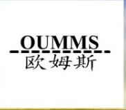 深圳市欧姆斯净化设备有限公司