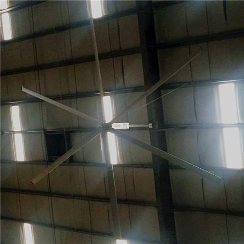 陕西4米直径省电,5米节能吊扇工业节能吊扇哪家好 上海爱朴环保科技供应「上海爱朴环保科技供应」