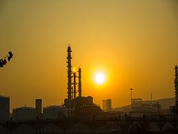河北专业石油化工安装资质单位,石油化工安装