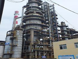 河北专业石油化工安装定制,石油化工安装