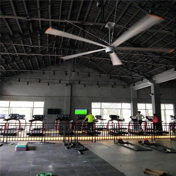 云南节能通风吊扇 以客为尊 上海爱朴环保科技供应