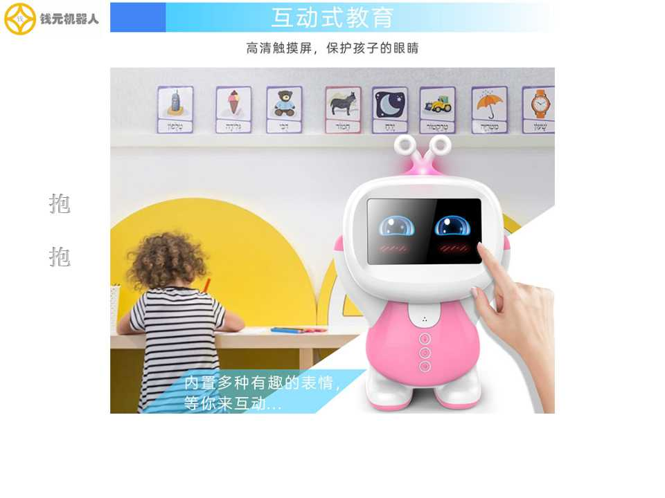 http://www.djpanaaz.com/heilongjiangfangchan/251163.html